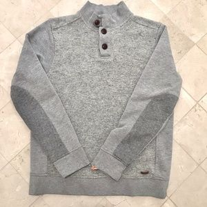 Ted Baker London Pullover - Size 4